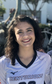 Emily Cerasani Women's Volleyball Recruiting Profile