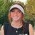 Avery Jennings Softball Recruiting Profile