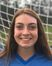 Lydia Lucas Women's Soccer Recruiting Profile