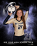 Eva Roach Women's Volleyball Recruiting Profile