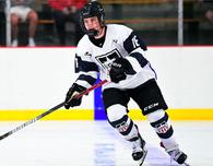 Jack DesRuisseaux's Men's Ice Hockey Recruiting Profile