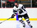 Jack DesRuisseaux Men's Ice Hockey Recruiting Profile