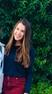 Caroline Marini Women's Soccer Recruiting Profile