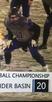 Alec Ehrhard Football Recruiting Profile