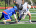 Finnegan McCormack Men's Lacrosse Recruiting Profile