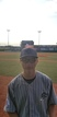 Brandon Ryll Baseball Recruiting Profile