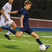 Declan Mettee Men's Soccer Recruiting Profile