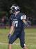 George Giraldo Football Recruiting Profile