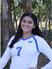 Savanna Cespedes Women's Volleyball Recruiting Profile