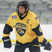 Brice French Men's Ice Hockey Recruiting Profile
