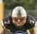 Trey Harris Football Recruiting Profile