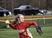 Kayleigh Horner Softball Recruiting Profile