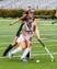 Brooke Yabroudy Field Hockey Recruiting Profile