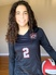 Gabriela Gonzalez-Abreu Women's Volleyball Recruiting Profile
