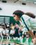 Gabriela Gonzalez-Abreu Women's Volleyball Recruiting Profile
