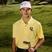 Branden Abril Men's Golf Recruiting Profile