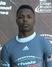 Gerald Cole Football Recruiting Profile