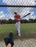 Liam Collins Baseball Recruiting Profile