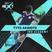 Tyto Akimoto Men's Soccer Recruiting Profile