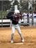 Nico Padilla Baseball Recruiting Profile