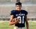 Joey Donahue Football Recruiting Profile