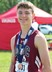 Ty Barbre Men's Track Recruiting Profile