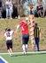 Walker McGillis Football Recruiting Profile