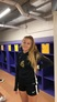 Madysen Smith Women's Soccer Recruiting Profile