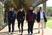 Jayden Arana-Santiago Men's Water Polo Recruiting Profile