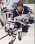 Elias Weiland Men's Ice Hockey Recruiting Profile