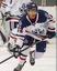 Elias Weiland Men's Ice Hockey Recruiting Profile