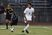 Mohamed Lehmidi Men's Soccer Recruiting Profile