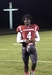 Caleb Wiley Football Recruiting Profile