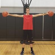 Malachi Bullington's Men's Basketball Recruiting Profile