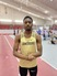 William McKinney Men's Track Recruiting Profile