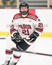 Will Halecki Men's Ice Hockey Recruiting Profile