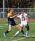 Halle Caruso Women's Soccer Recruiting Profile