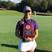 Hannah Lindemann Women's Golf Recruiting Profile