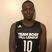 Peter Hassan Men's Basketball Recruiting Profile