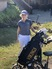 Audrey Keplar Women's Golf Recruiting Profile