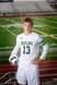 Isaac Ketcham Men's Soccer Recruiting Profile