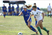 Laudan Wilson Women's Soccer Recruiting Profile