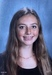 Katie Beatty Women's Lacrosse Recruiting Profile