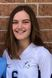 Gwen Crull Women's Volleyball Recruiting Profile
