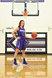 Michaela Jaeger Women's Basketball Recruiting Profile