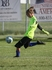 Cooper Proctor Men's Soccer Recruiting Profile