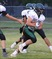 Ty Taylor Football Recruiting Profile