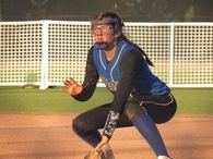 Summer Zimmerman's Softball Recruiting Profile