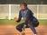 Summer Zimmerman Softball Recruiting Profile