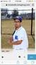 Pedro Encarnacion Baseball Recruiting Profile